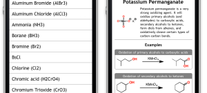 """""""Reagents"""": A Pocket Encyclopedia of Reagents for Organic Chemistry"""