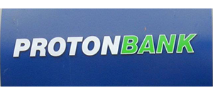Proton Bank In Crisis: Fate of Mechanisms Uncertain