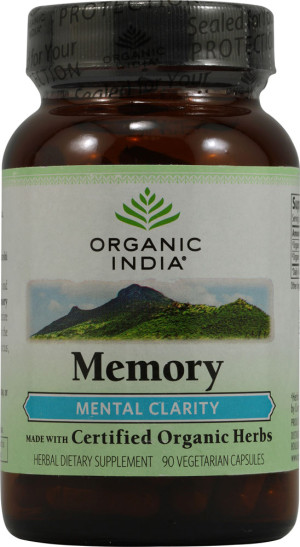 How Much Does Having A Great Memory Matter?
