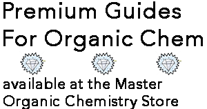 Organic Chemistry Guides